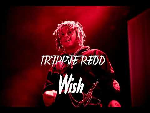 Trippie Redd - Wish (1 Hour Loop) (ORIGINAL VERSION)