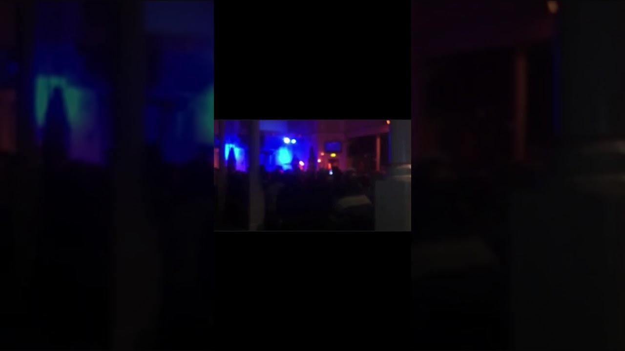 Rachel Reid Video 40