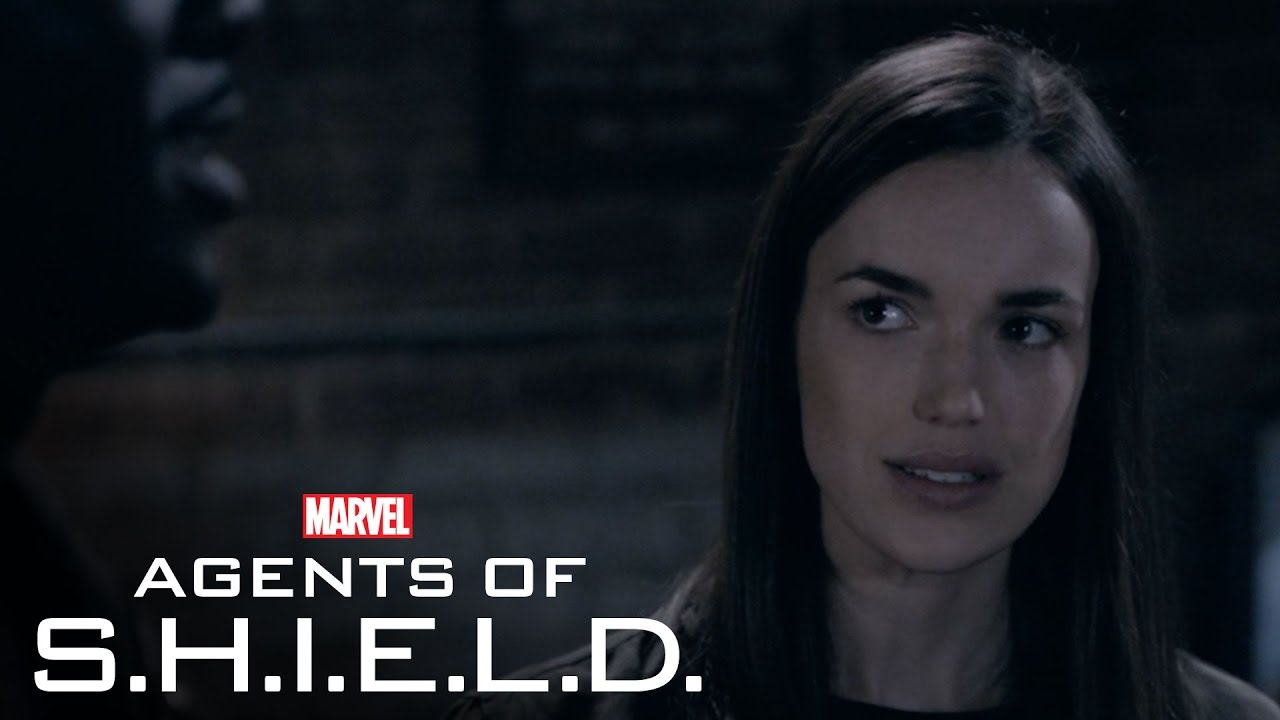 agents of shield season 4 episode 17 online free