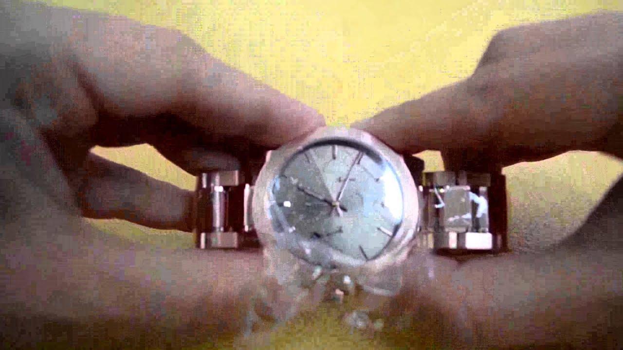 426d7384d64 Adjust Reset Chronograph Start Position Any Watch Seiko Burberry Tissot  Armani MK Omega Breitling