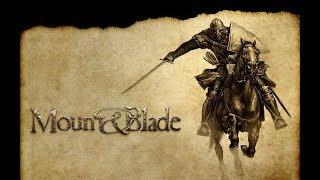 Mount And Blade Warband Osmanlı Modu #13 - Destek Lazım