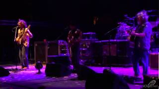String Cheese Incident- Midnight Moonlight (HD) 7/25/2010