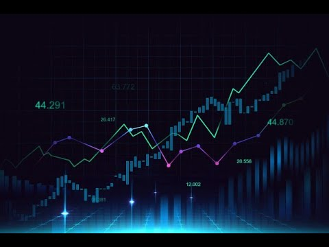 Stock Market Prediction algorithm | power of Deep learning
