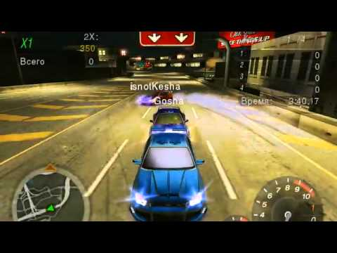 need for speed underground 2 multiplayer game youtube. Black Bedroom Furniture Sets. Home Design Ideas