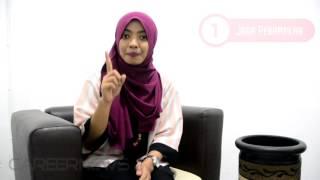 Download [CAPTURE] #17 Sudah siap ikuti tes Leaderless Group Discussion (LGD)? Ayo latihan bareng! Mp3 and Videos