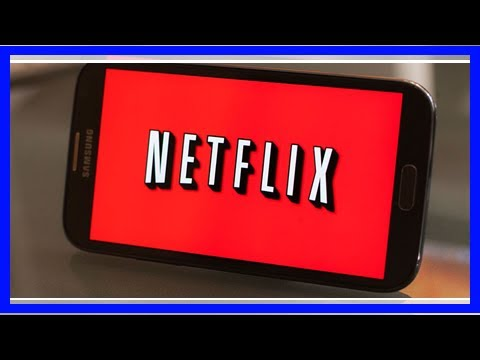 Breaking News | Netflix Might Be Getting Into the Movie Theater Business