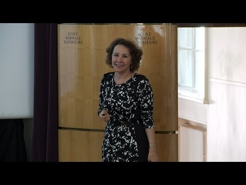 Olga Kharlampovich - Elementary  classification  questions  for  algebras  and  group rings