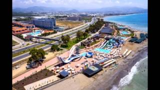 Eftalia Marin Hotel 5(Снять отель по выгодной цене http://hotellook.ru/?marker=85370 Купить билет на самолет http://www.aviasales.ru/?marker=85370., 2015-09-10T13:16:58.000Z)