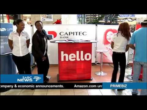 Capitec bank says Viceroy research is flawed