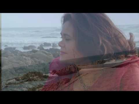 Canção do Mar, Maria do Ceo