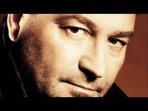 Michal David Best Of by Beno Mertens