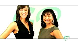 Glamour Profession Commercial #2