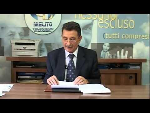 Risultati immagini per Television Capo Sud channel