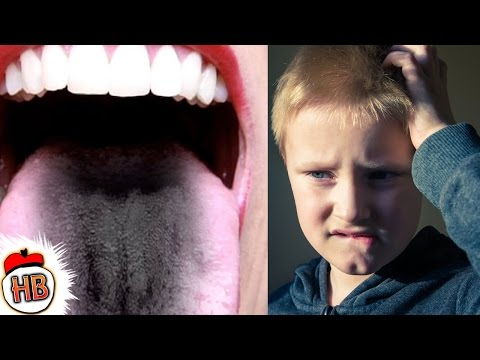 8 Most Ridiculous Lies That Children Ever Believed
