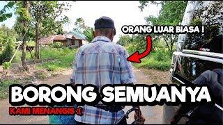 Download Mp3 Borong Semua !! Buat Si Bapak Yang Pantang Menyerah #612