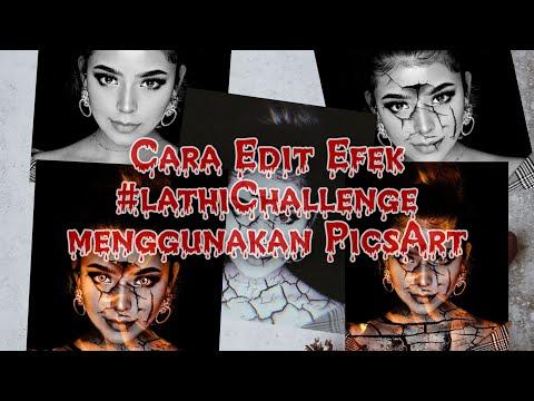 lathi-challenge-|-tutorial-picsart-|-2020