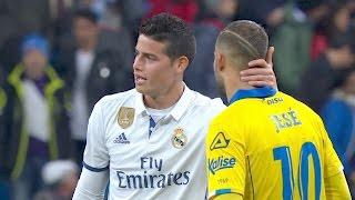 Jesé Rodríguez vs Real Madrid (Away) HD 1080i (01/03/17) by RealMadrid.Universe