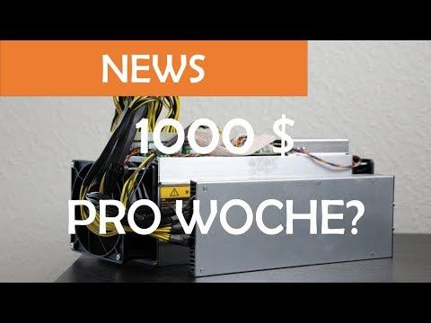 1000-$-pro-woche-verdienen?-lohnt-sich-der-neue-cryptonight-antminer-x3?