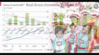 03 UNDERSTANDING ECONOMICS: GROSS DOMESTIC PRODUCT