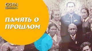 Документальные фильмы 01/05/2018 Жди меня [Age 0+]