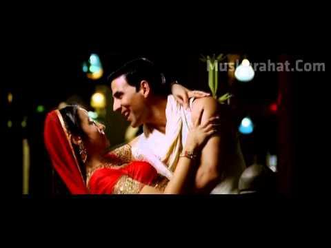 Sajde Kiye Hain Lakhon (( Full HD Song ))