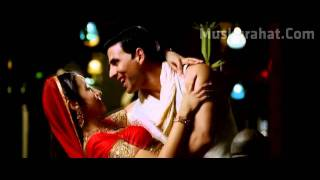 Sajde Kiye Hain Lakhon (( Full HD Song ))