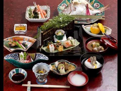 ANA Crowne Plaza Kanazawa | 920-8518 Ishikawa, Kanazawa, Showamachi 16-3 , Japan | AZ Hotels