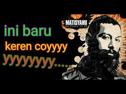 Matisyahu : One day (versi reggae) and lirik