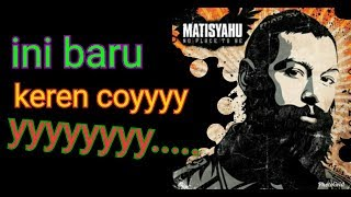 Download Video Matisyahu : One day (versi reggae) and lirik MP3 3GP MP4