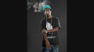 Watch Currensy Jordan 3s video