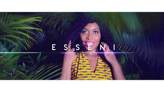 Esseni feat Black T - INFIDELE
