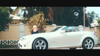 Blast Champ - Nwayor (Official Video)