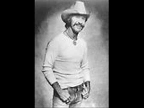 Marty Robbins -Among My Souveneirs