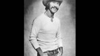 Marty Robbins -Among My Souveneirs YouTube Videos