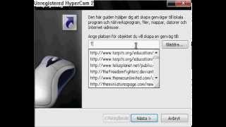 hack school computers using cmd how to open cmd