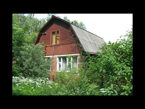 Собственник. Продажа дома 67 м² на участке 6 сот. Московская обл. 8 (905) 332 29 24 Софья