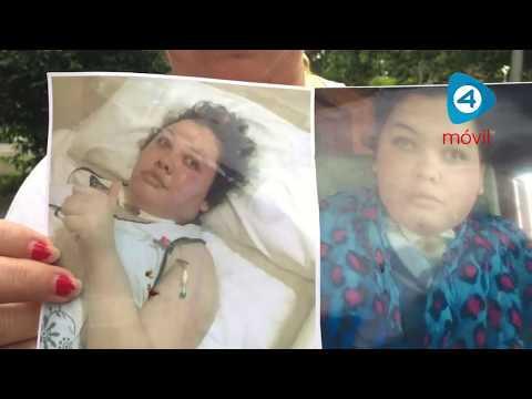 Caso Daiana Acevedo: la mamá de la joven reclama a PAMI y apunta contra dirigentes de Cambiemos de Florencio Varela