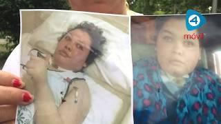 Caso Daiana Acevedo: mamá de la joven reclama a PAMI y apunta contra dirigentes de Cambiemos Varela