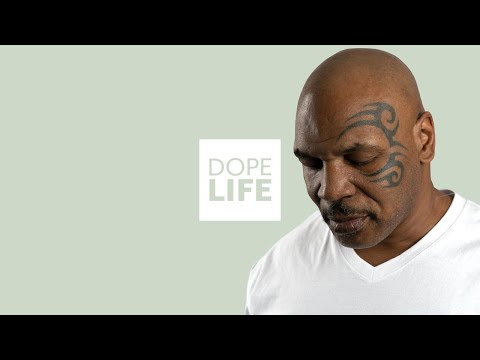 DOPE Life | Mike Tyson Mp3