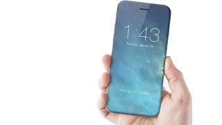 iPhone 8  - Mes attentes !