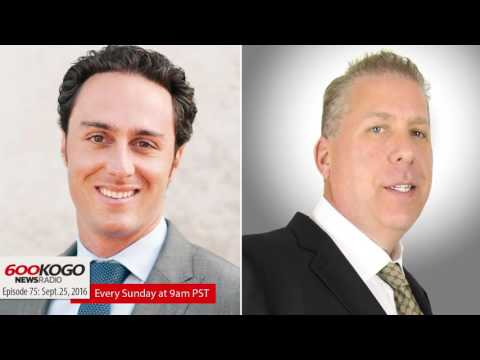 Real Estate Exposed - Episode 75 - 09.25.16