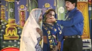 Karm Ki Rekha Vol 1 - Pulwani To Aapne - Superhit Bhojpuri Song