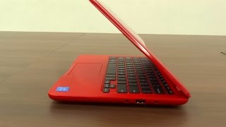 dell inspiron 3000 series 3162 model 11 inch intel quad core laptop unboxing review