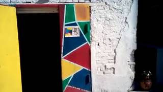 видео Аренда офиса у метро Площадь Ленина
