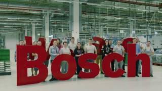 Bosch Magyarország image video