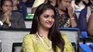 👸Kayal anandhi👸 cute dance very butiful😘😘😘😘😘 by vinoth