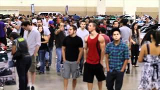 wekfest 2011 car show dallas fort worth tx weksos la loyal kng