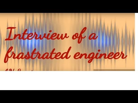 funny interview of engineer,SEO optimization, whatsapp status video,video call,engineer school