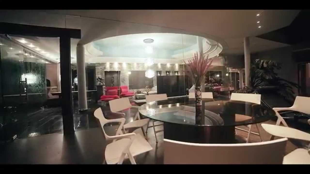 Africas Beauty Nairobi Kenyas Most Expensive Home Worth