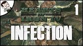 I hate Peace Conferences on Hearts of Iron 4 HOI4 - YouTube